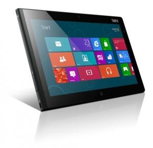 Tampa, Tablet, Microsoft
